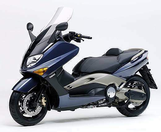 yamaha xp 500 tmax 2002 yamaha. Black Bedroom Furniture Sets. Home Design Ideas