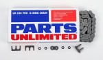 Мотоцепь - Parts Unlimited 530 MO