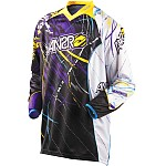 Answer Racing James Stewart Wired Jersey