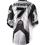 Answer Racing Stewart Syncron Jersey