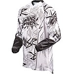 Answer Racing Ion Breeze Jersey