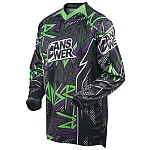 Answer Racing Ion Jersey