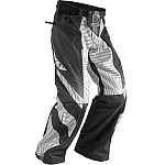 Fly Racing Patrol Zone Boot-Cut Pants (ed 2011)