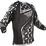 Fly Racing Kinetic Jersey