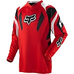 Fox Racing 360 Race Jersey