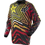 Fox Racing 360 Ryan Dungey Rockstar Replica Jersey
