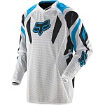 Fox Racing 360 Vented Jersey