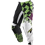 Fox Racing 180 Checked Out Pants (ed 2011)