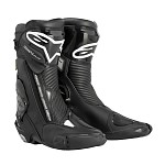Мото-боты Alpinestars S-MX Plus Gore-Tex Boot