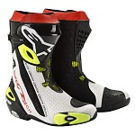 Мото-боты Alpinestars Supertech-R Boot